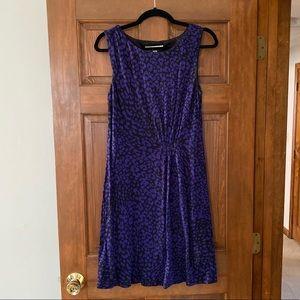 Ann Taylor LOFT Dress. Size M.